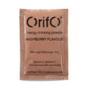 06 Energy Drink_RASP