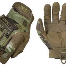 mechanix-m-pact-glove-21