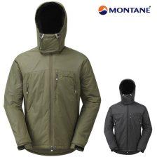 montane_extreme_jacket