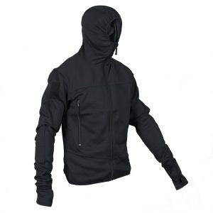 mlv-tactical-tight-fleece-ttf-med-haette-sort