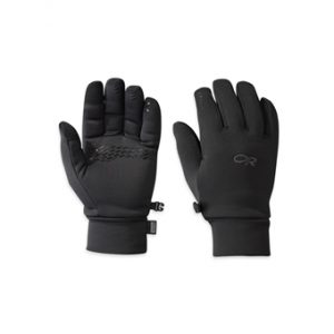 outdoor-research-mens-pl-400