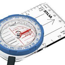 Silva-Field-Compass main