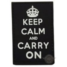 patch-keep-calm