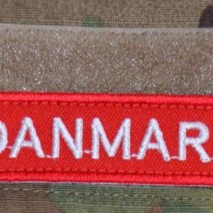 danmark-oliven-sort-pa-velcro