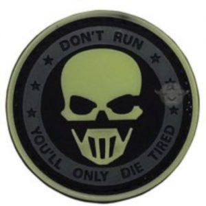 dont-run-your-die
