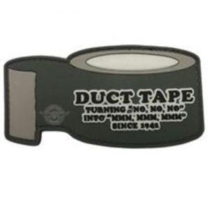 dutc-tape-patch