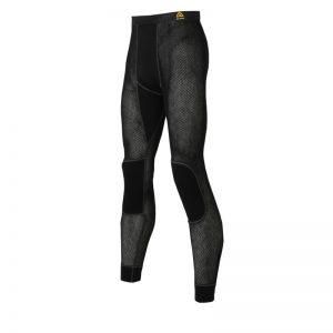 aclima-woolnet-bukser