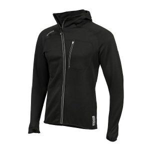 woolshell-jacket-whood