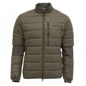 carinthia-g-loft-ultra-jacket