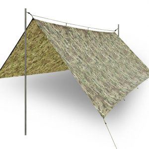 helicon tex tarp multicam