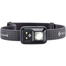 Black_Diamond_Headlamp_Cosmo_200_Black