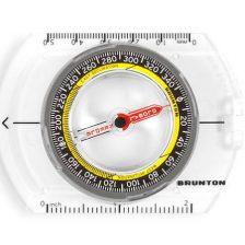 Brunton arc 3 kompas