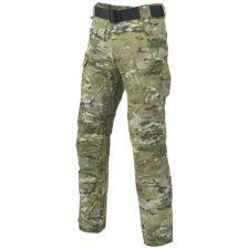 helikon-tex-outdoor-tactical-pants-multicam