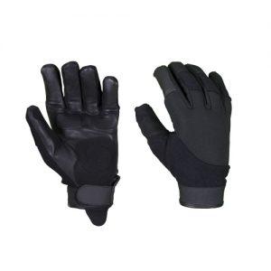 mlv-winter-combat-gloves-sort