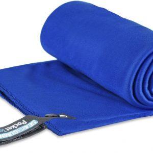 sea to summit_pocket-towel-l