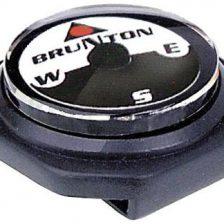 ur kompas