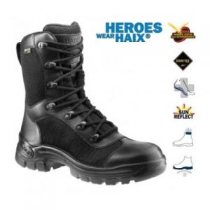 Haix-P3-480X480
