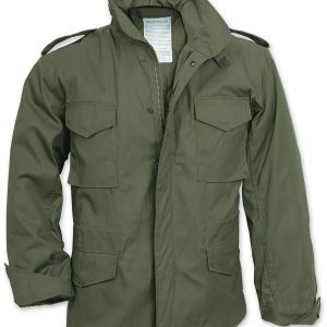 M65 Field Jacket tru spec