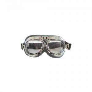 Milcom-Flyers-Goggles-Chrome