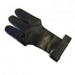 armex-Deluxe-Leather-Glove