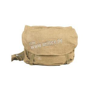 army taske tjekkisk