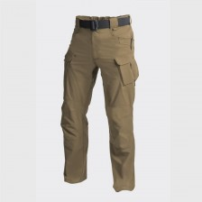 helikon-tex-outdoor-tactical-pants-mud-brown