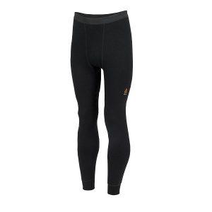 hotwool long pants