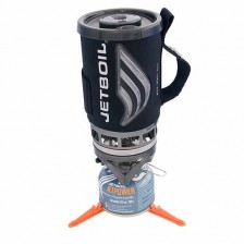 jetboil_flash_