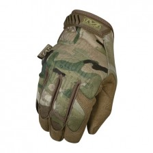 mechanix original multicam 1