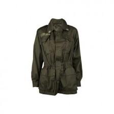 army jakke Italiensk