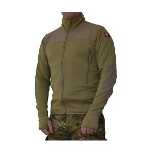 mlv-tactical-tight-fleece-ttf-uden-haette-khaki-
