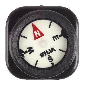 silva ur kompas
