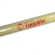 tooblite large