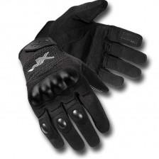 wileyx durtac taktiske handsker