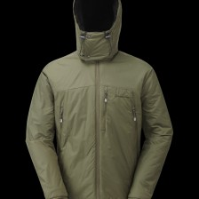 zoom_extreme_jkt_olive_front_FOR_NEW_WEB