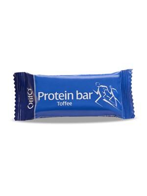 proteinbar toffee