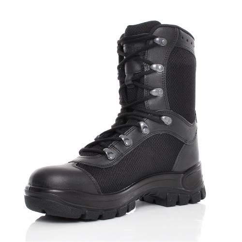 haix taktisk støvle