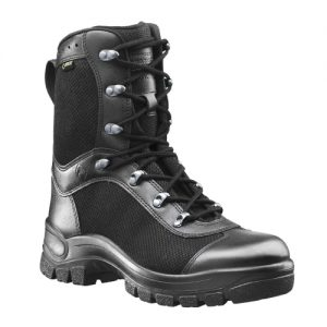 haix støvle med goretex