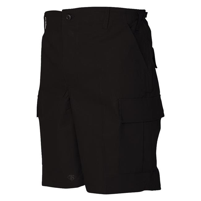 militær shorts amerikansk