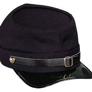 nordstats hat