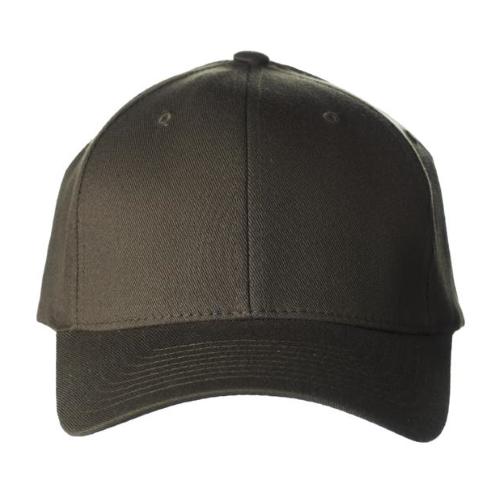 FLEXFIT CAP - SORT