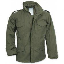 M65-Field-Jacket-OLIVE