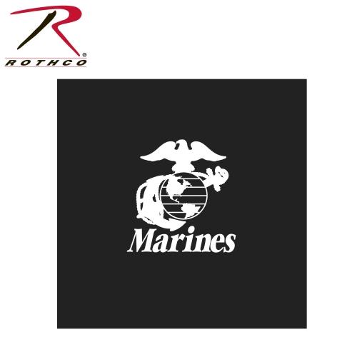 t-shirt us marines