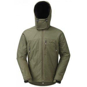 Montane_extreme_jacket_jakke_oliven