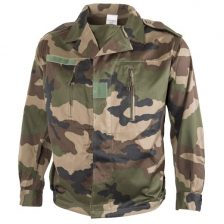 french-army-cce-f2-jacket