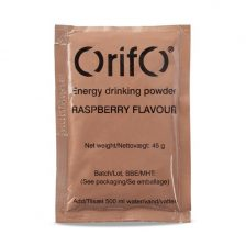 06-Energy-Drink_RASP