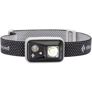 Black_Diamond_Headlamp_Spot_300_Aluminum