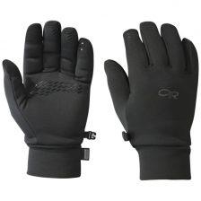 wileyx handsker taktisk durtac