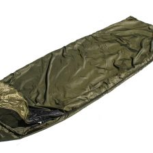 Snugpak-jungle-bag-olive