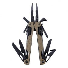 leatherman multitool oht